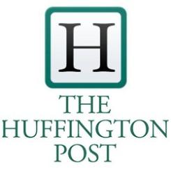 huffpo-logo
