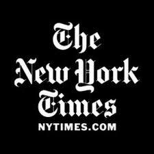 Icon_nytimes.online_thumbnail