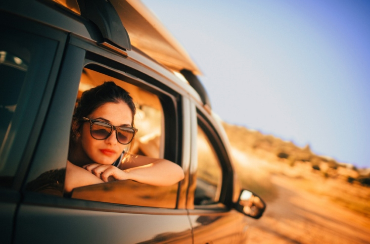 girl-on-the-road-trip-picture-id481820844-2